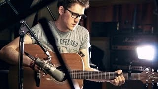 "getlinkyoutube.com-""Payphone"" - Maroon 5 (Alex Goot feat. Eppic)"