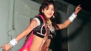 getlinkyoutube.com-राजस्थानी DJ सांग ॥ दो ब्याई का चक्कर में शान बिगाड़गी रे ॥ Latest Marwadi DJ SOng 2016