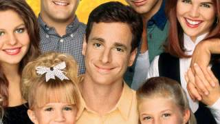 CREEPYPASTA: Full House Lost Episode