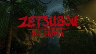 getlinkyoutube.com-SECRET ZETSUBOU NO SHIMA A 3 AVEC HATEZOR ET ZYDAR