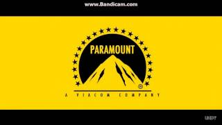 getlinkyoutube.com-Warner Bros Pictures/Paramount Pictures/Legendary Pictures/DC Comics