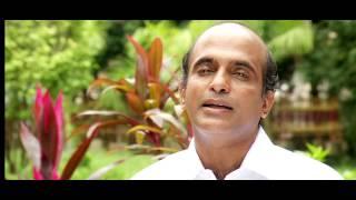getlinkyoutube.com-Divine Garbh Sanskar