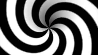 07 - Erotic Hypnosis - Orgasm On Command