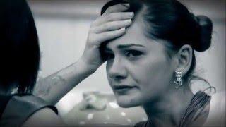 getlinkyoutube.com-Ayça Emre _ Soner Sarıkabadayı - Taş Klip - Kısmetse Olur - 1080p