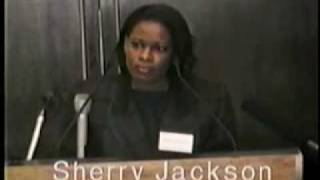getlinkyoutube.com-Sherry Peel Jackson - Breaking The Invisible Shackles Of The IRS