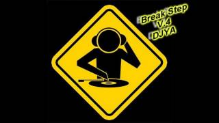 getlinkyoutube.com-ตื้ดๆ ในผับ 2015 (Break Step) V.4 By DJ'Ya Mixing