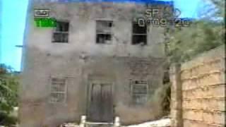 Roadtrip to Brava Somalia - Part 08 of 33