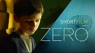 getlinkyoutube.com-ZERO by David Victori - Shortfilm --- 4K ---