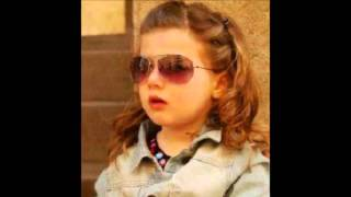 getlinkyoutube.com-Mila Al Hashem