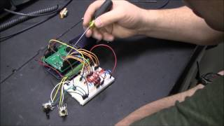 getlinkyoutube.com-Arduino Modbus PLC with RS232 and Mango M2M HMI