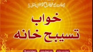 getlinkyoutube.com-Khawab Tasbeeh Khana Hakeem Tariq Mehmood