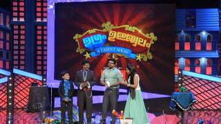 getlinkyoutube.com-Ugram Ujjwalam Episode 8 Mazhavil Manorama
