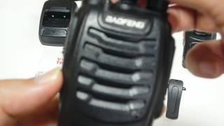 "getlinkyoutube.com-携帯無線機を""消防署活系受信専用機化""にプログラミングしてみた!!"