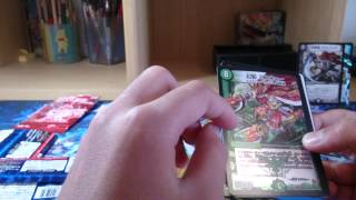 getlinkyoutube.com-デュエルマスターズドギラゴン6パック開封!