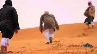 getlinkyoutube.com-ماذا يفعل الشعب السعودي اذا نزل المطر