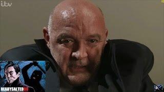 getlinkyoutube.com-Coronation Street - Has Phelan Killed Andy?