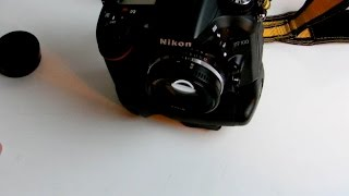 getlinkyoutube.com-The Angry Photographer: SECRET LENS #2 YOU *MUST OWN*!!!! Nikkor Secrets to save you $$