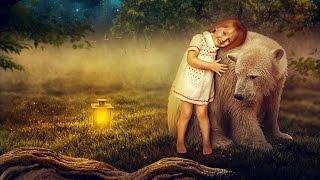 getlinkyoutube.com-Best Friend | Photo Manipulation in Adobe Photoshop CC (Speed Art)