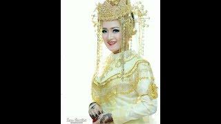 Suku Sambas - Malay van Borneo