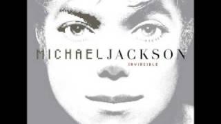 getlinkyoutube.com-Michael Jackson - Speechless