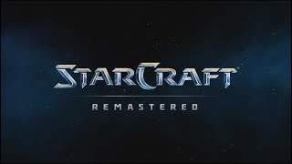 StarCraft: Remastered - Episode 2: Redefining Multiplayer