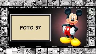 getlinkyoutube.com-Projeto Mickey Mouse 100 fotos HD