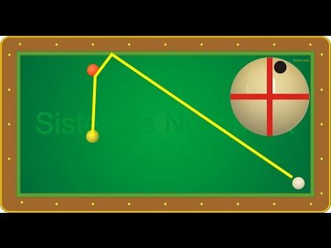 당구 레슨, (14) - Billiards Lesson, (14) and more lessons
