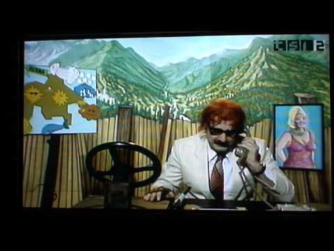 50 anni di TV svizzera (settima parte)