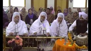 getlinkyoutube.com-Waheguru Waheguru Wahe Jio By Bibi Baljit Kaur Ji Khalsa