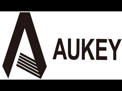 UNBOXING: Travel Accessories From Aukey