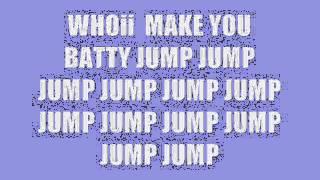 getlinkyoutube.com-RDX JUMP LYRICS (follow @DancehallLyrics )
