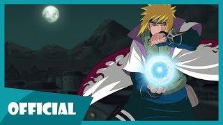 getlinkyoutube.com-Rap về Minato (Naruto) - Phan Ann