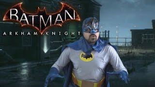 getlinkyoutube.com-Batman: Arkham Knight Angry Review *Spoilers*