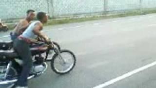 getlinkyoutube.com-safao racing