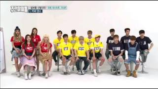 getlinkyoutube.com-K-pop idols cover exo's dance