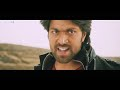 Double Power 2017 Latest South Indian Full Hindi Dubbed Movie | Yash | Romantic Action Movie