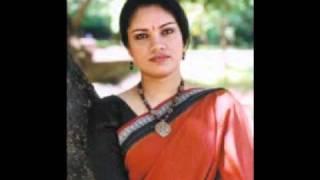 getlinkyoutube.com-Diboso Rajani by Aditi Mohsin