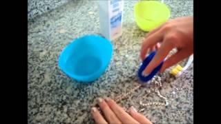 getlinkyoutube.com-Limpia tus joyas con bicarbonato