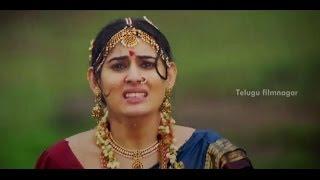 Kamalatho Naa Prayanam Movie Theatrical Trailer - Sivaji, Archana