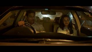 getlinkyoutube.com-1 by Two Malayalam Movie Scenes HD  | Honey Rose takes Murali Gopi to the resort | Fahad Faasil