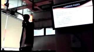getlinkyoutube.com-2010.04.13 George ENEA - Studiu de caz