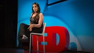getlinkyoutube.com-I got 99 problems... palsy is just one | Maysoon Zayid