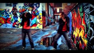 """Lil Wayne-""""How To Love"""" Brandon Hines (Cover) 