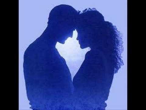 lindas mensagens de amor. Belas Frases De Amor; lindas mensagens de amor. As Mais Lindas Mensagens