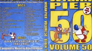 getlinkyoutube.com-Wigan Pier Volume 50