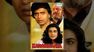 getlinkyoutube.com-Karamdaata