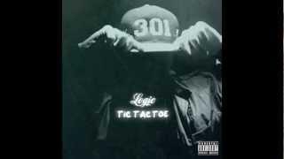 getlinkyoutube.com-Logic - Tic Tac Toe (Official Audio)