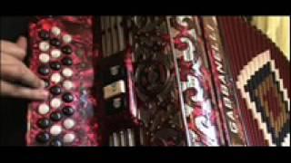MUSICA CRISTIANA NORTEÑA | COROS ALEGRES - PISTA 12