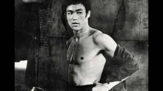 getlinkyoutube.com-Bruce Lee - The way of the dragon by lucaslee82