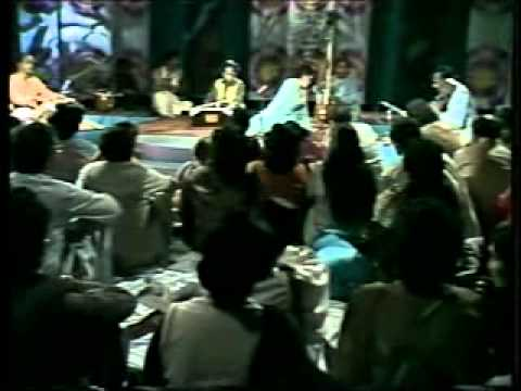 iqbal bano live thumri moray sayan utren gay paar lok virsa part 2